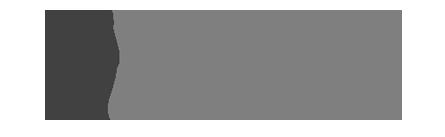 Arabian Ranches Logo