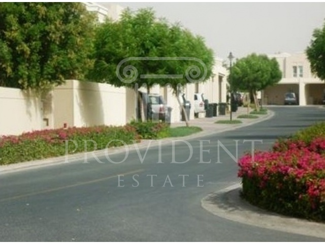 Al Reem 2, Arabian Ranches