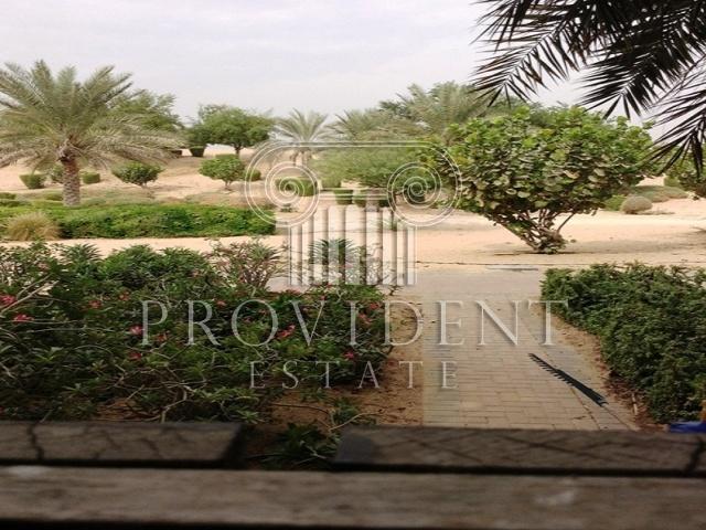 Al Reem, Arabian Ranches