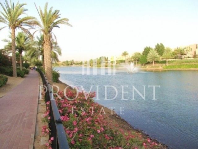 Lake View - Al Reem 1_Arabian Ranches
