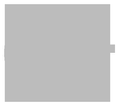 captcha reload image